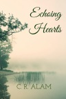 Echoing Hearts paperback cover.jpg